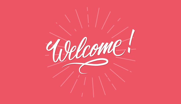 Bienvenue sur le blog Vortex Mobilité !