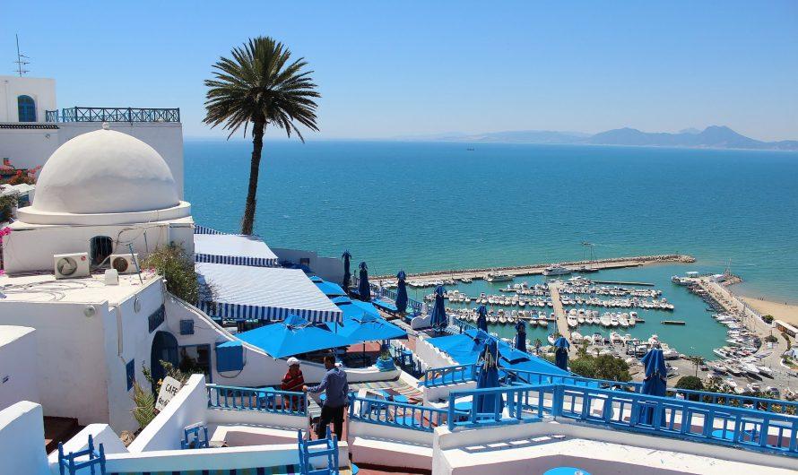 7 choses à voir absolument si vous partez en vacances en Tunisie